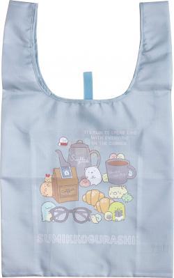 Sumikkogurashi Shopping Bag Medium