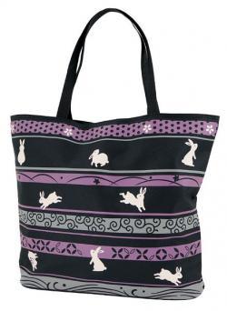 Multitote Bag Usagi (Rabbit)