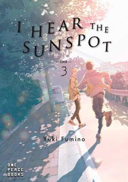 I Hear the Sunspot Vol 4: Limit Part 3