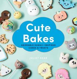 Cute Bakes