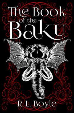 The Book of the Baku