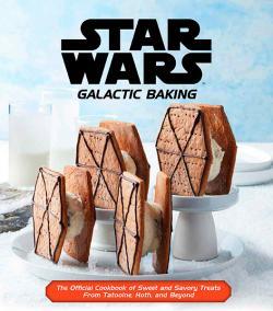 Galactic Baking