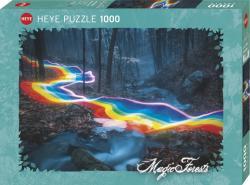 Magic Forests - Rainbow Road