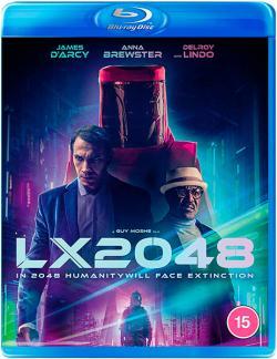 LX: 2048