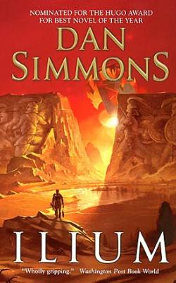 fall of hyperion pdf simmons