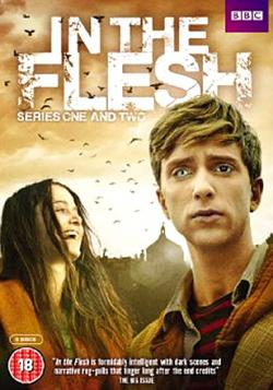 In the Flesh, Series 1-2