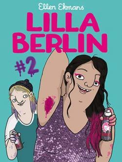 Lilla Berlin 2
