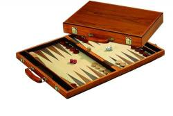 Backgammon (Ithaka)