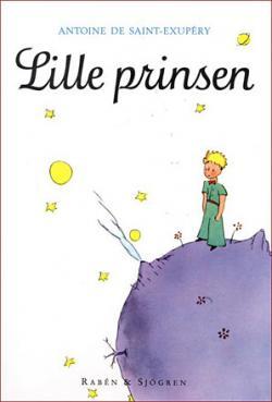 Lille prinsen