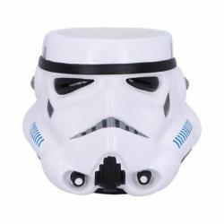 Stormtrooper Storage Box / Pen Pot