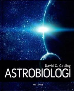 Kort om astrobiologi
