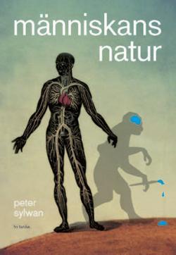 Människans natur