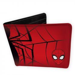 Wallet Vinyl