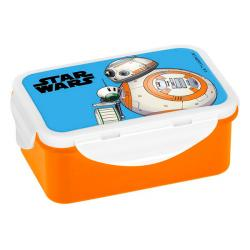 Lunch Box BB-8