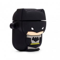 Batman Airpod Case