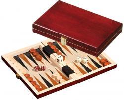 Backgammon (Saloniki Mini)