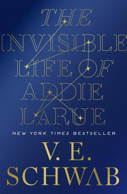 The Invisible Life of Addie LaRue (Collector's Edition)