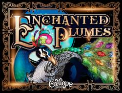 Enchanted Plumes