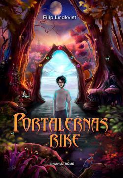 Portalernas rike