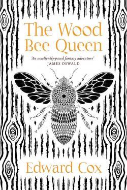 The Wood Bee Queen