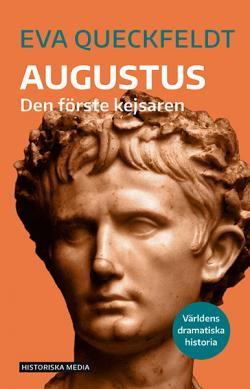 Augustus - Den förste kejsaren