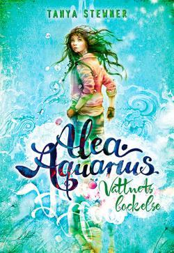 Alea Aquarius 1 - Vattnets lockelse