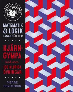 Sherlock Holmes Matematik & logik
