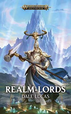 Realm-Lords