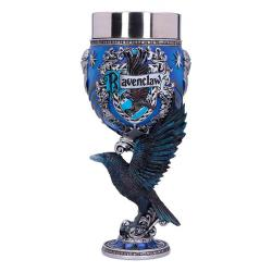 Goblet Ravenclaw