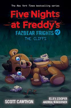 Five Nights at Freddy's: The Cliffs