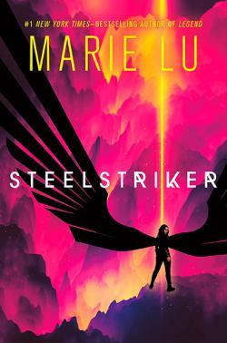 Steelstriker