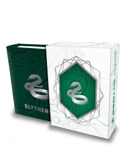 Slytherin (Tiny Book)