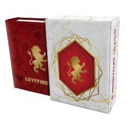 Gryffindor (Tiny Book)