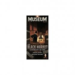 Museum The Black Market Expansion
