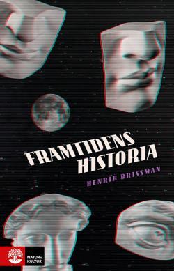 Framtidens historia