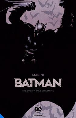 The Dark Prince Charming