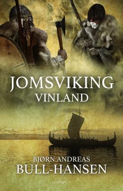 Jomsviking - Vinland