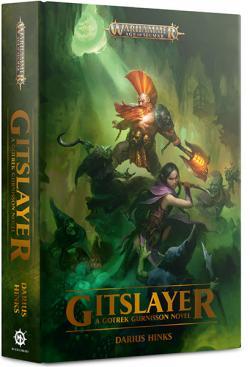 Gitslayer