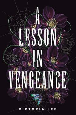 A Lesson in Vengeance
