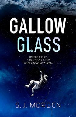 Gallowglass