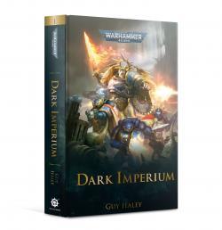 Dark Imperium (Redux)