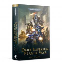 Dark Imperium: Plague War (Redux)