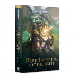 Dark Imperium: Godblight
