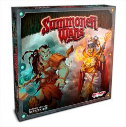 Summoner Wars Second Edition Starter Set