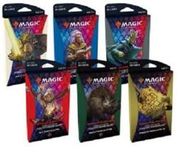 Magic Adventures in the Forgotten Realms  - Theme Booster