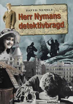 Herr Nymans detektivbragd