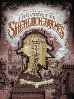 I huvudet på Sherlock Holmes 2