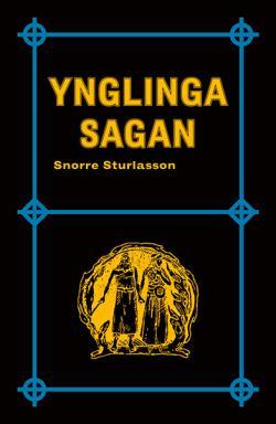 Ynglingasagan (1)