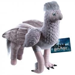 Harry Potter Plush Figure Buckbeak