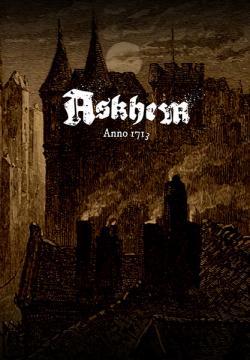 Askhem - Anno 1713